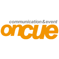oncue communication & event GmbH